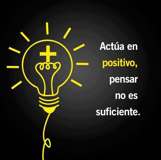 actua-en-positivo-pensar-no-es-suficiente