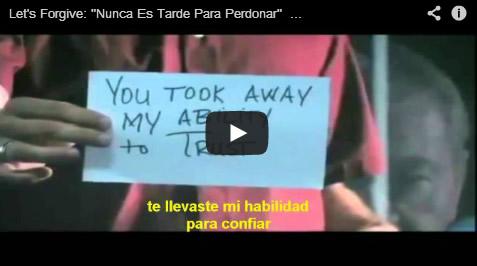 lets-forgive-nunca-es-tarde-para-perdonar-traduccion