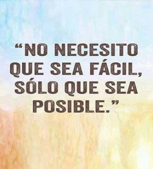 no-necesito-que-sea-facil-solo-que-sea-posible