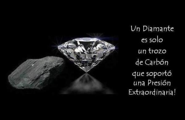 un-diamante-es-solo-un-trozo-de-carbon-que-soporto-una-presion-extraordinaria