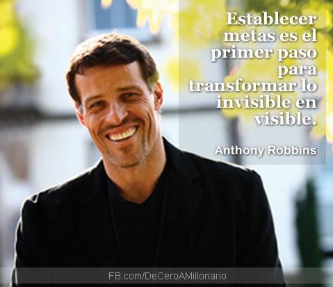 Establecer-metas-es-el-primer-paso-para-transformar-lo-invisible-en-visible