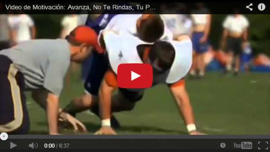 video-motivacion-avanza-no-mires-atras-y-no-te-rindas