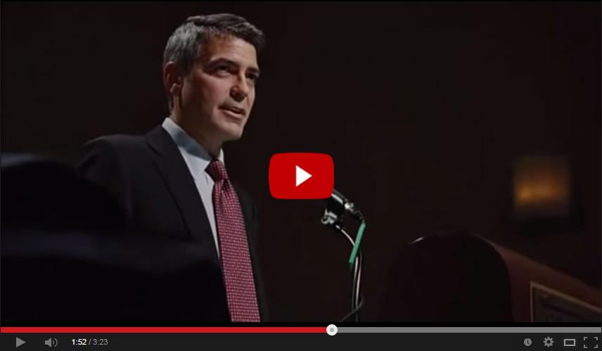 Video de Reflexión: No Somos Cisnes sino Tiburones