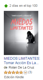 miedos-limitantes-en-la-categoria-mas-vendidos-en-amazon.fw