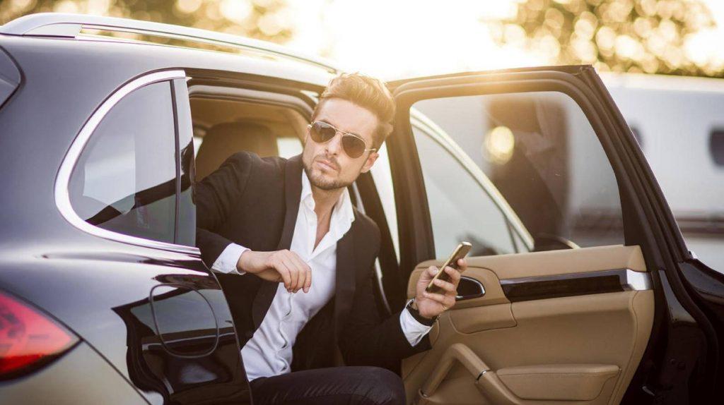 hábitos diarios que te harán millonario y exitoso