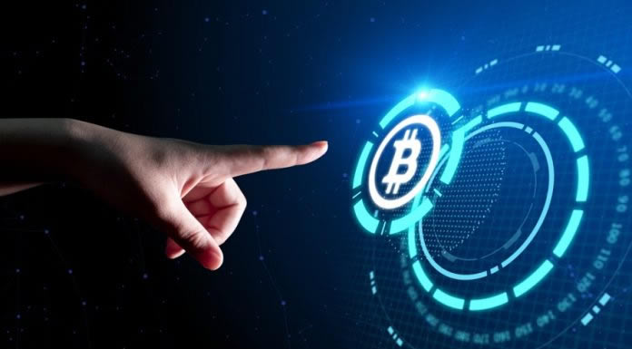 que son los bitcoins para principiantes
