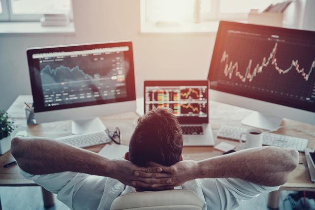 que es el trading, como funciona y como ganar dinero